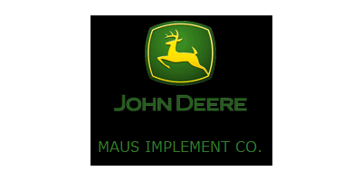 Maus Implement Co.