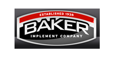 Baker Implement Company