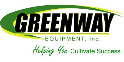 Greenway Equipment, Inc.