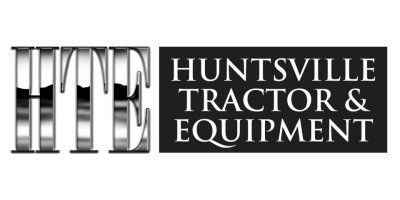 Huntsville Tractor and Equipment