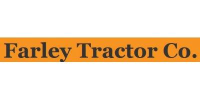 Farley Tractor Company