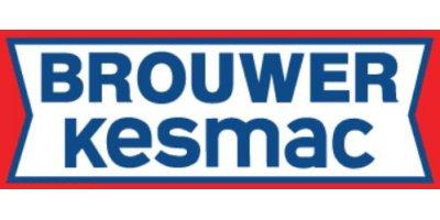 Kesmac Inc./ Kesmac Brouwer