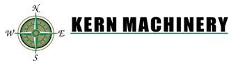 Kern Machinery