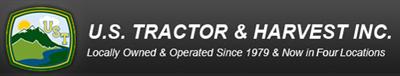 U. S. Tractor & Harvest Inc