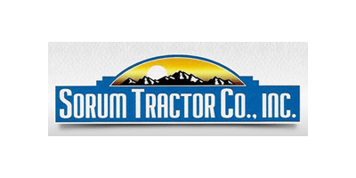 Sorum Tractor Company Inc