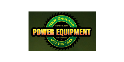 New England Power Equipment