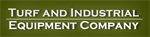 Turf and Industrial Equipment Company