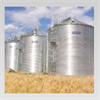 SCAFCO - Farm Grain Bins and Silos