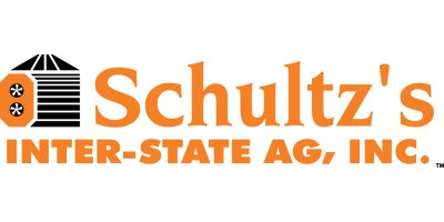 Schultz's Inter-State Ag, Inc.