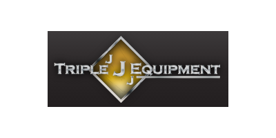 Triple J Equipment