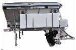 Combo - V-Box Spreader