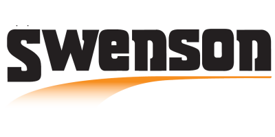Swenson Spreader LLC