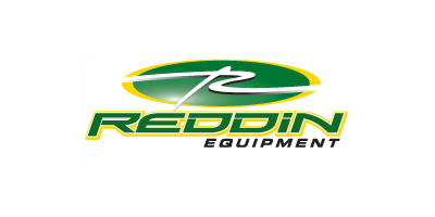 Reddin Equipment