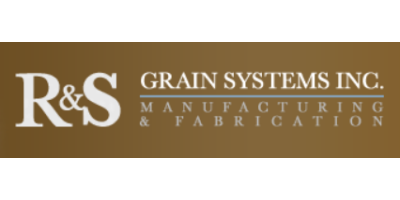 R&S Grain Systems Inc.