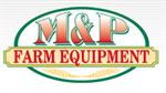 M&P Farm Equipment