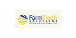 FarmTech Solutions Inc.