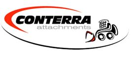 Conterra Industries Inc.