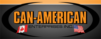 Can-American Enterprises Inc.