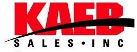 Kaeb Sales,Inc