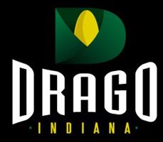 Drago Indiana