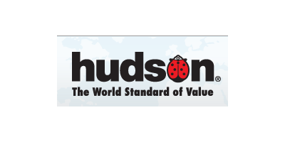 H.D. Hudson Manufacturing Company