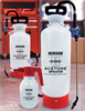 Heavy-Duty Acetone Sprayers