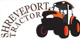 Shreveport Tractor