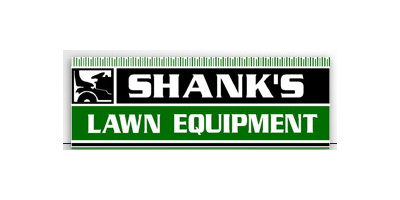 Shanks Lawn Equipment