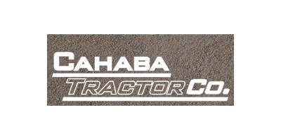 Cahaba Tractor Company