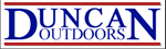 Duncan Outdoors