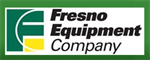 Fresno Equipment Company