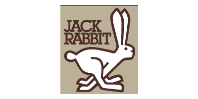 JACKRABBIT INC.