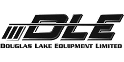 Douglas Lake Equipment Ltd.