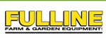 Fulline Farm & Garden Equipment Ltd.