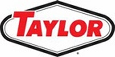 Taylor Machine Works, Inc.
