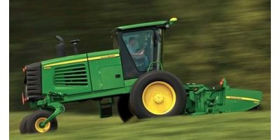 John Deere - Model R450 - Mower Conditioners/Windrowers
