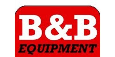 B & B Equipment