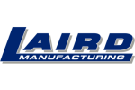 Laird Manufacturing