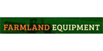Farmland Equipment Corporation