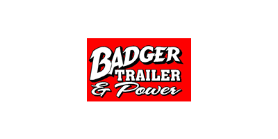 Badger Trailer & Power