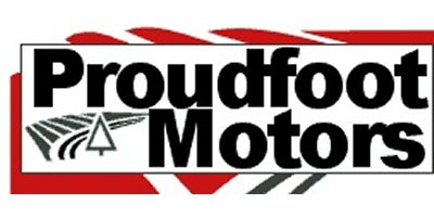 Proudfoot Motors