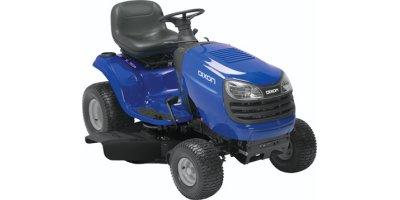 Dixon - Model D20KH42 - Tractors