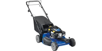 Dixon - Model D149F22 - Walk Behind Mowers