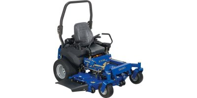 Dixon - Model DX254 - Zero Turn Mower