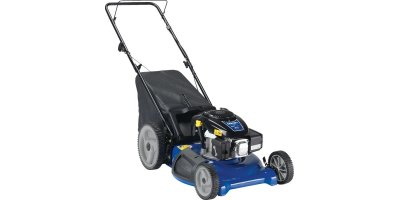 Dixon - Model D149P21 - Walk Behind Mowers