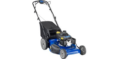 Dixon - Model D160H22 - Walk Behind Mowers