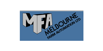 Melbourne Farm Automation Ltd