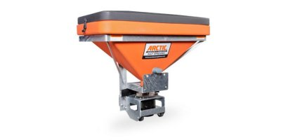 Arctic - Model HM6P - Hitch Mounted Electric Salter