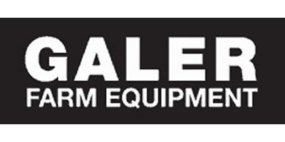 Galer Farm Equipment Ltd.