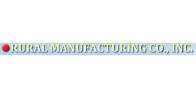 Rural Manufacturing Co., Inc.